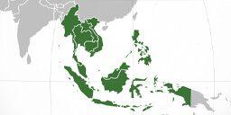 flood expert south east asia