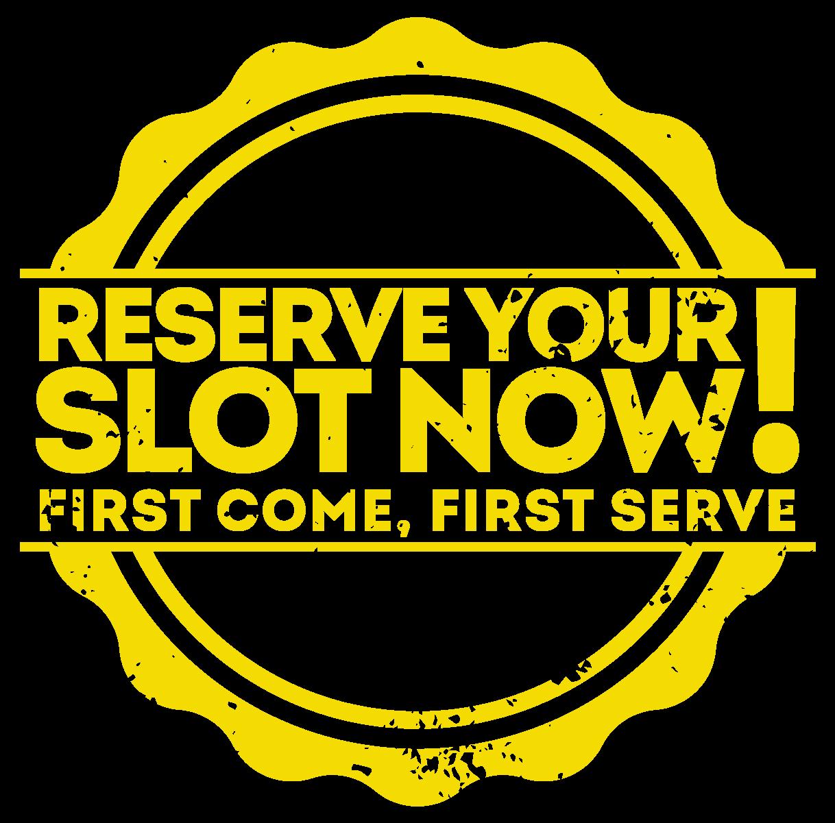 Yellow_Reserve_Now